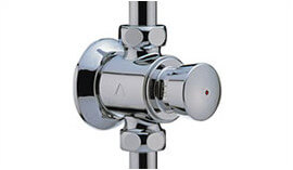 Presto-valves