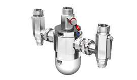 rada_thermostatic_mixing_valve